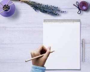 שירים למה חשוב לפרסם אותם