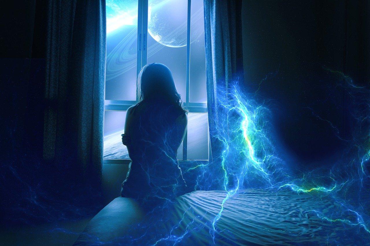 הפרעות שינה – סוגים